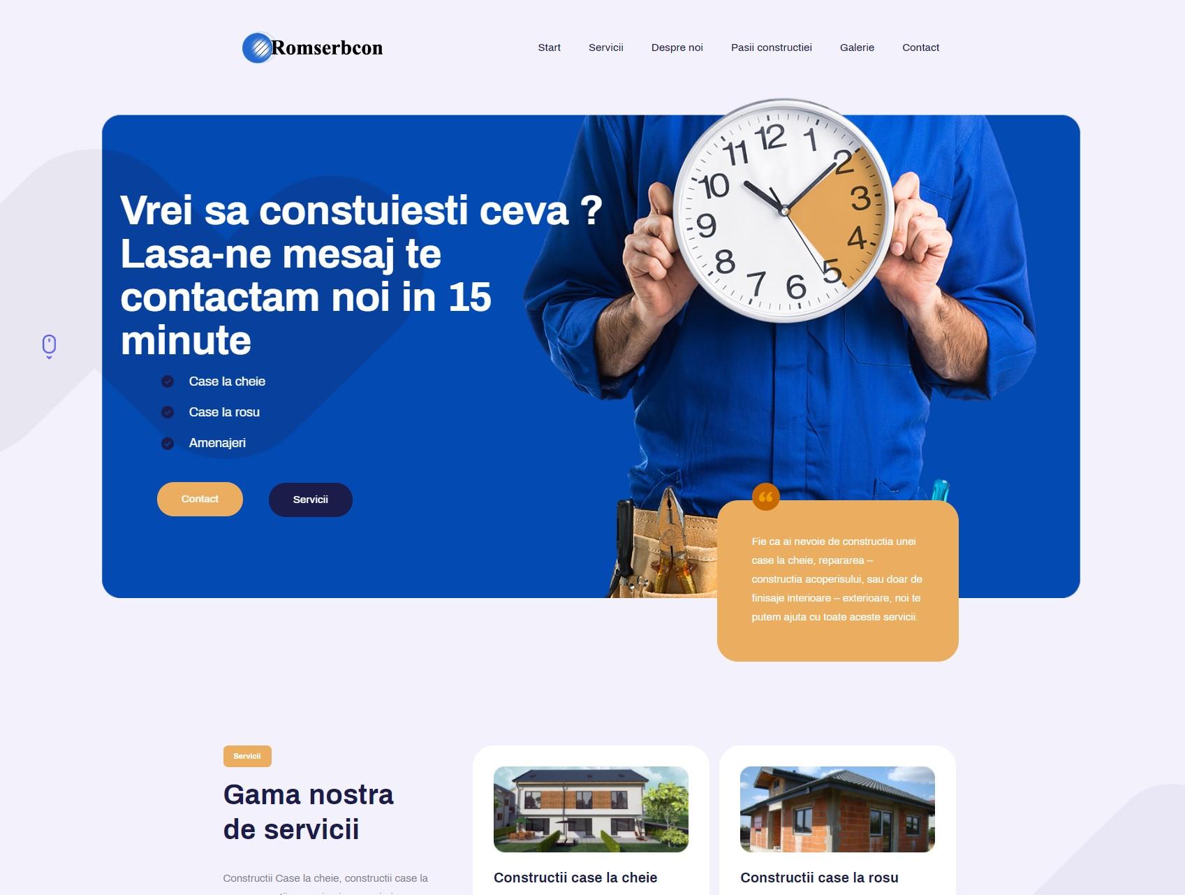 RomSerbCon